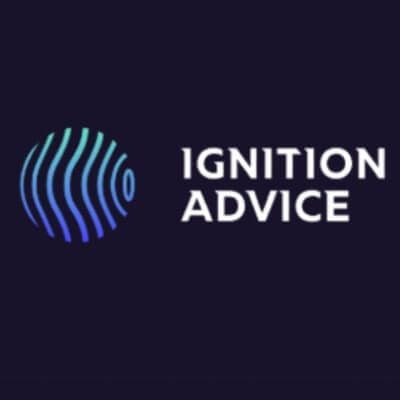 Ignition Advice