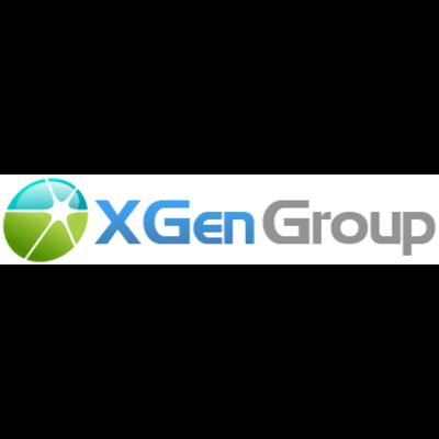 XGen Group