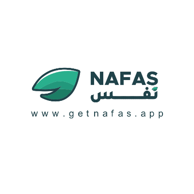 Nafas Mediation App