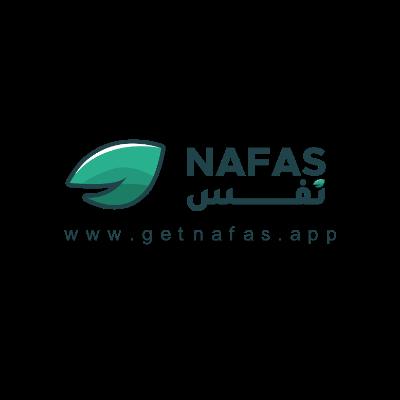 Nafas Mediation App