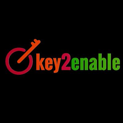 Key2Enable Assistive Technology