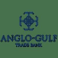 Anglo Gulf Trade Bank