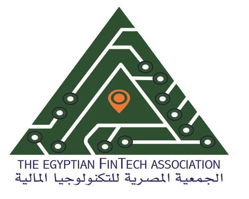 Egyptian FinTech Association