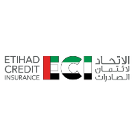 Etihad Credit Insurance
