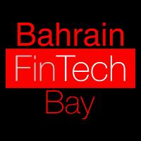 Bahrain FinTech Bay