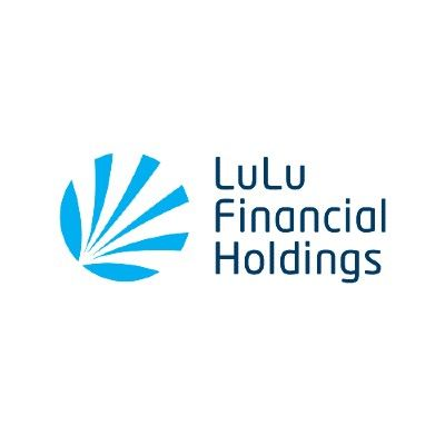 LuLu Financial Holdings