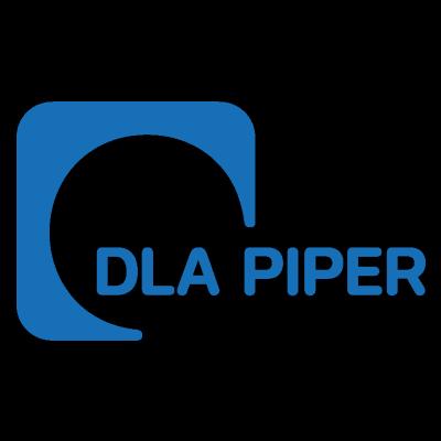 Sponsored By DLA Piper