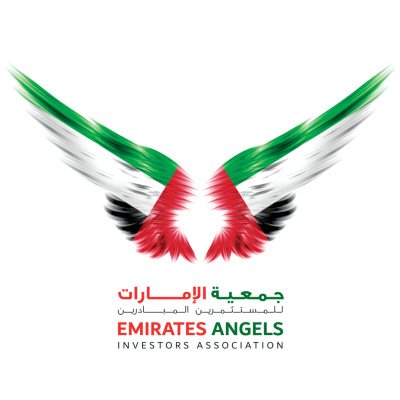 Emirates Angels Investors Association