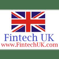 FinTech UK