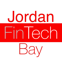Jordan FinTech Bay
