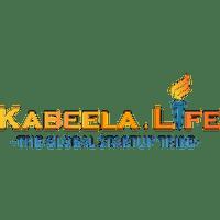 Kabeela Life