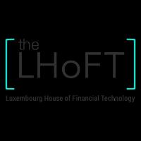 LHoFT
