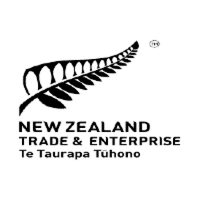 New Zealand Trade Enterprise