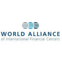World Alliance of International Financial Centers
