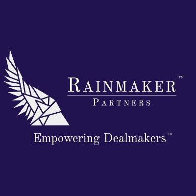 Rainmaker Partners