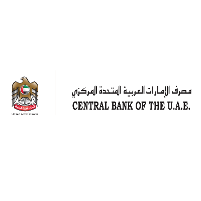 The Central Bank of the UAE (CBUAE)