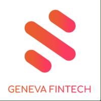 Geneva FinTech Association