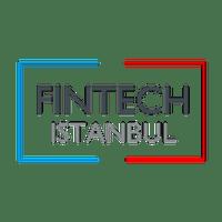 FinTech Istanbul