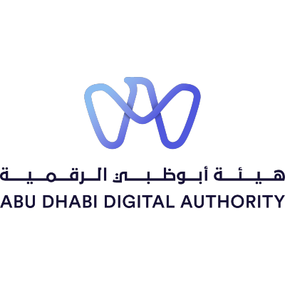 Abu Dhabi Digital Authority