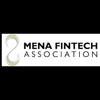 MENA Fintech Association