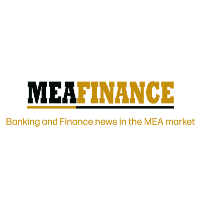 MEA Finance