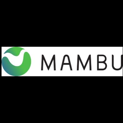 Mambu
