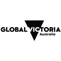 Global Victoria Australia