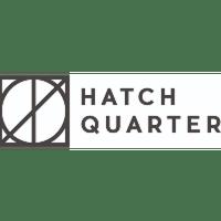 Hatch Quarter
