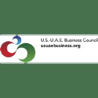 U.S-U.A.E Business Council
