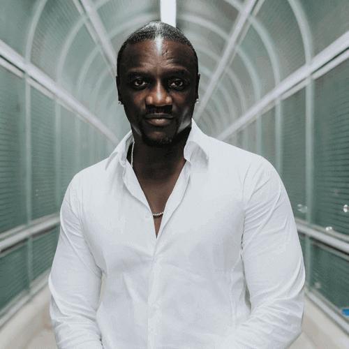 Akon Thaim