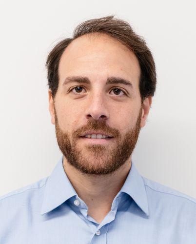 Antonio Ricciardi