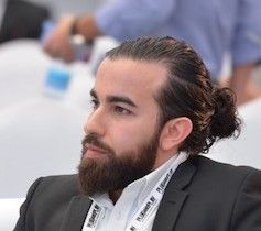 Babak Ahmadzadeh
