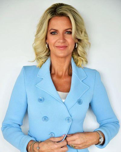 Carmen Vicelich