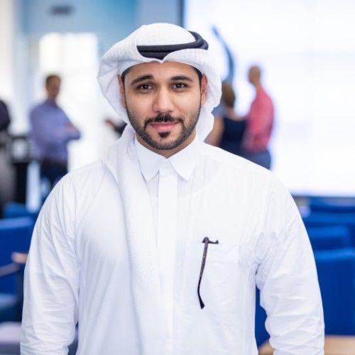 Hashim Alhussaini
