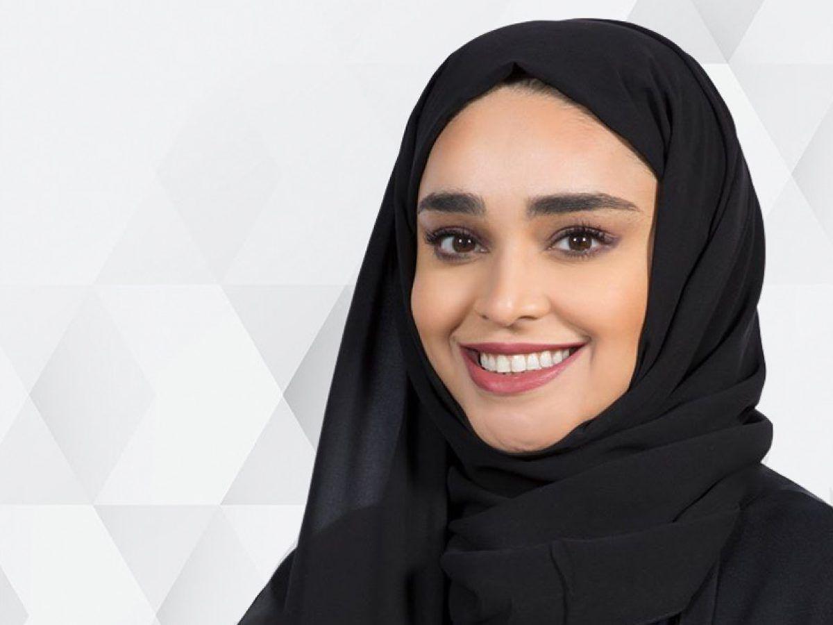 Hanan Harhara Al Yafei