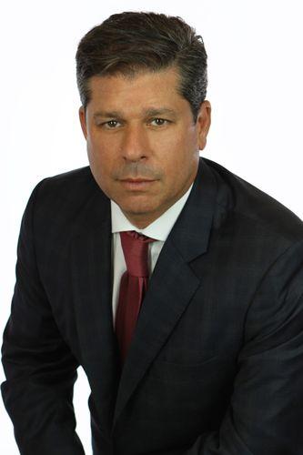 Jonathan Steinberg