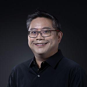 Li Meng Lee