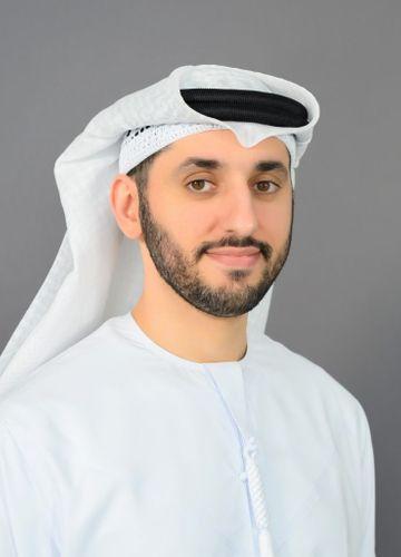 H.E. Mohamed Abdel Hameed Al Askar