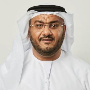 Dr Sabri Hamed Al Azazi