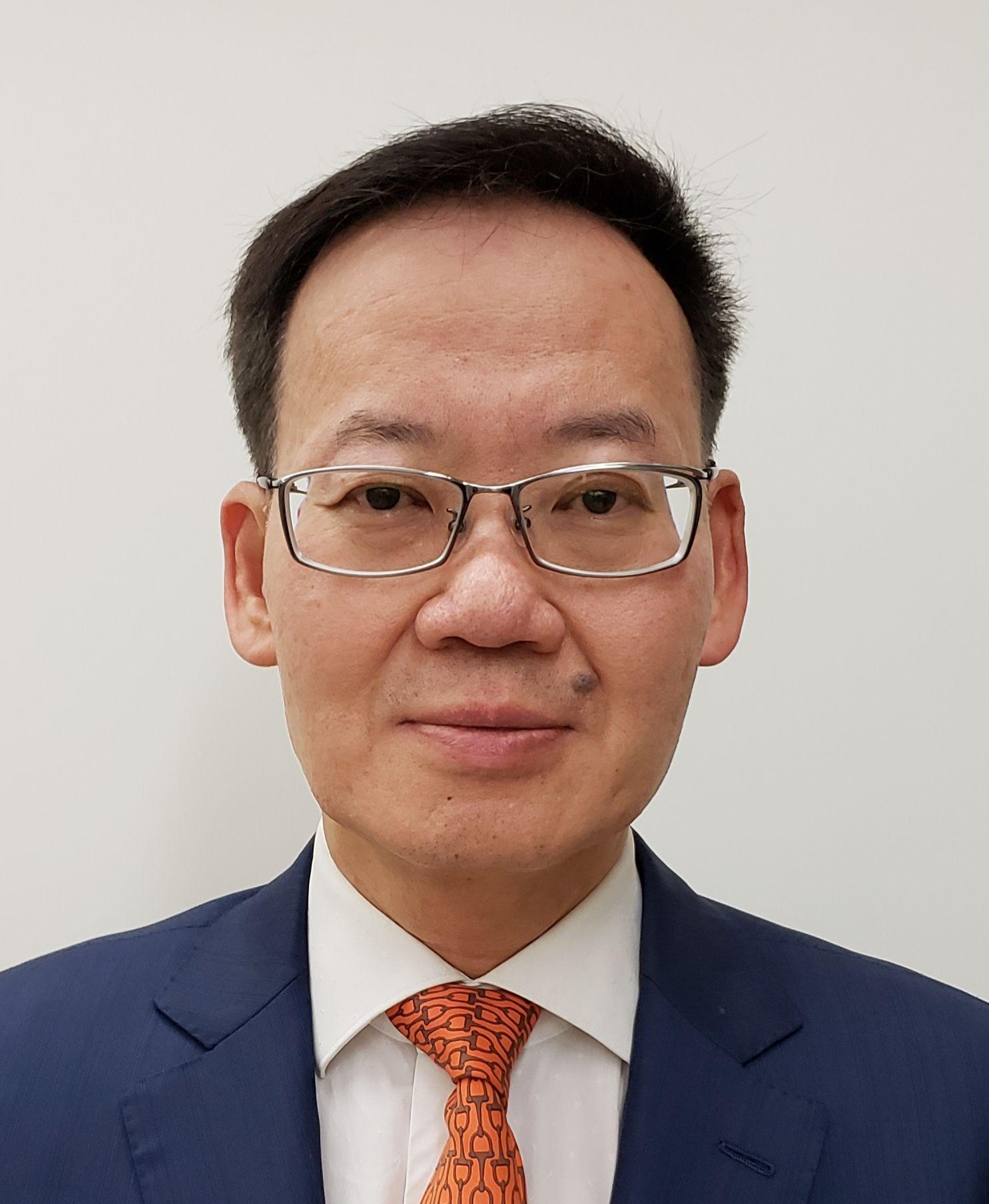 Shu Pui Li