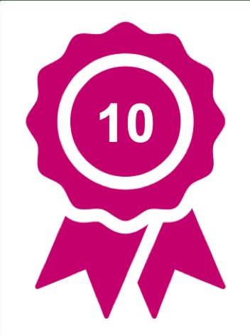 FinTech Abu Dhabi Award - 10