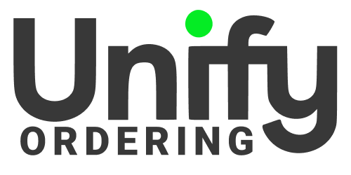 Unify Ordering