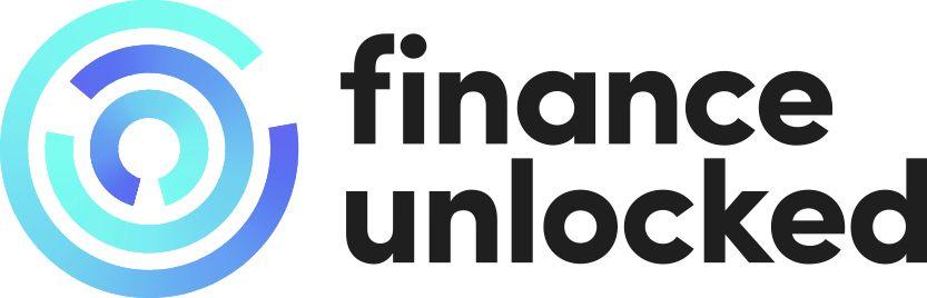 Finance Unlocked