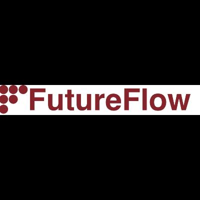 FutureFlow