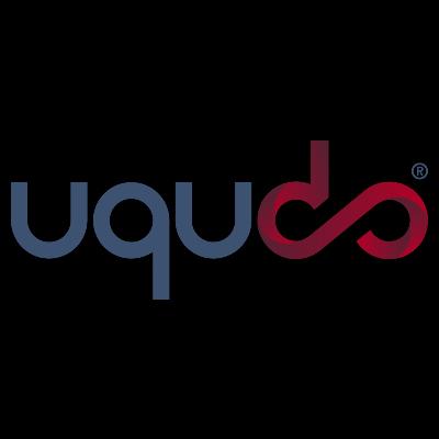 FinTech Abu Dhabi - Innovation Challenge Finalist - Uqudo