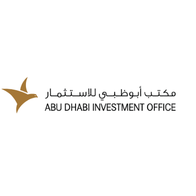 Abu Dhabi Investment Office