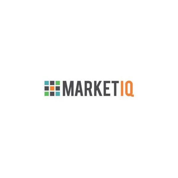 FinTech Abu Dhabi - Innovation Challenge Finalist - MarketIQ