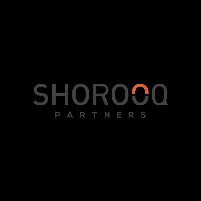 Sharooq
