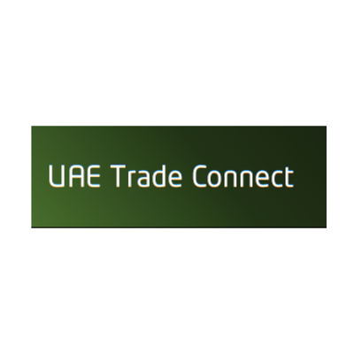 UAE Trade Connect