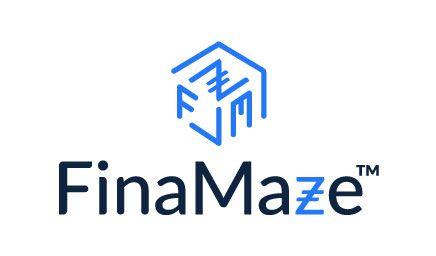 FinaMaze